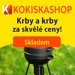 grily-krby-250x250.jpg