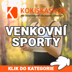 kokiska-venkovni-sporty-cz-250x250cz.png