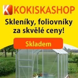 skleniky-foliovniky-250x250.jpg